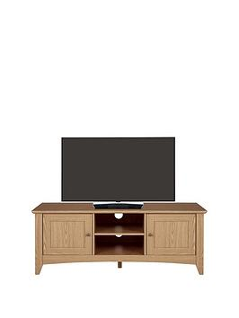 Very Kari Tv Unit - Fits Up To 60 Inch Tv Picture