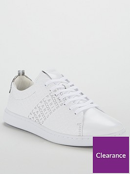 lacoste-lacoste-carnaby-evo-119-11-us-sfa-trainers-whitesilver