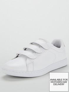 lacoste-carnaby-evo-strap1191sfa-trainer-whitenbsp