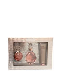 nicole-scherzinger-nicole-scherzinger-chosen-100ml-edp-150ml-body-lotion-pompom-keyring-gift-set