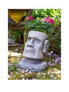 la-hacienda-moai-head-planter--nbsplarge