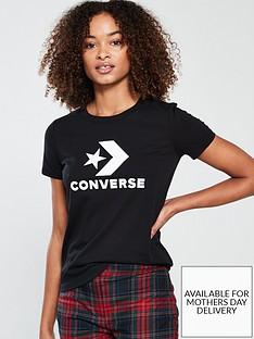 converse-star-chevron-core-tee-blacknbsp