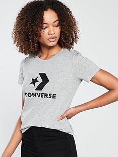 converse-star-chevron-core-tee-grey-heathernbsp
