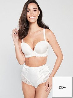 panache-quinn-bridal-strapless-bra-ivory