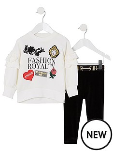 river-island-mini-girls-fashion-royalty-sweat-legging-outfit