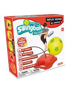swingball-swing-ball-reflex-soccer