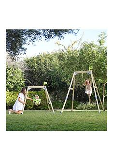 tp-tp-acorn-small-to-tall-swing-set-with-2-seats