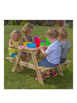 tp-wooden-picnic-table
