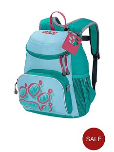jack-wolfskin-little-joe-mini-backpack-turquoise
