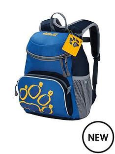 jack-wolfskin-little-joe-mini-backpack