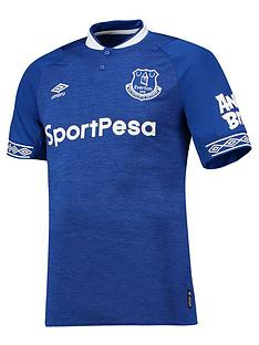 everton-everton-home-1819-short-sleeve-shirt