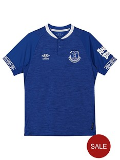 everton-umbro-everton-youth-home-201819-short-sleeved-shirt