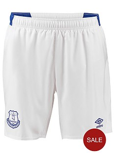 everton-umbro-everton-youth-home-201819-short