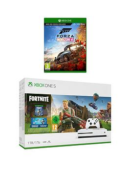 xbox-one-s-fornitenbsp1tbnbspconsole-bundle-withnbspforza-horizon-4-and-optional-extras