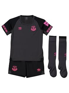 everton-umbro-everton-away-201819-infant-kit