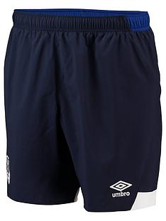 everton-umbro-everton-mens-third-201819-short