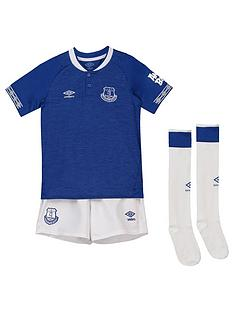 everton-umbro-everton-home-201819-infant-kit