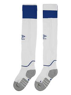 everton-umbro-everton-mens-home-201819-sock