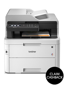 brother-mfc-l3750cdw-colour-wireless-led-4-in-1-printer