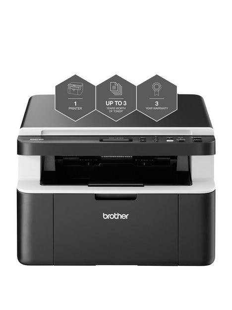 brother-dcp-1612w-all-in-box-compact-mono-laser-3-in-1-printer
