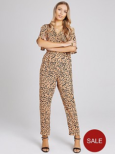 girls-on-film-leopard-jumpsuit-multi