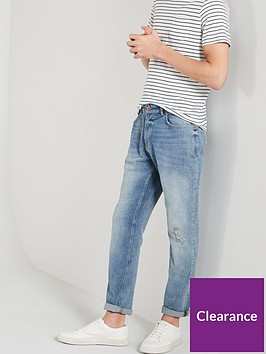 v-by-very-relaxed-slim-bleached-distressed-jeans-bleached-wash