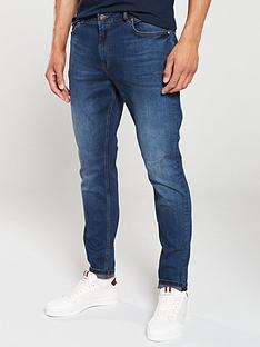 v-by-very-ripped-vintage-jean-vintage-wash