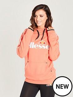ellesse-sport-sassari-oh-hoodie-orange