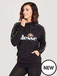 ellesse-sport-sassari-oh-hoodie-blacknbsp