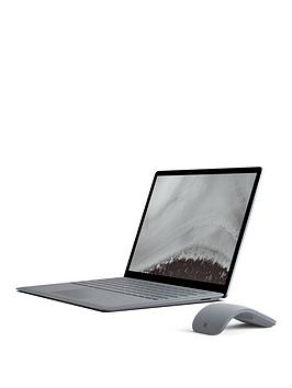 microsoft-surface-laptop-intelreg-coretrade-i5-processor-8gbnbspramnbsp128gbnbspssd-135-inch-laptopnbspwith-optional-microsoft-office-365-home