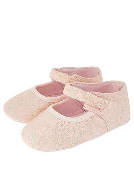 monsoon-baby-girls-celeste-jacquard-bootie