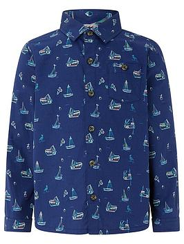 monsoon-stanley-sail-boat-long-sleeve-shirt