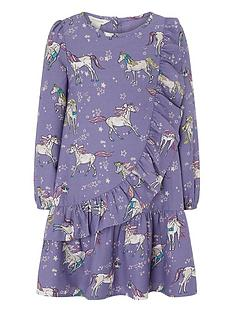monsoon-frederica-dress