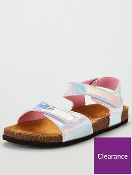 joules-girls-tippytoes-metalic-sandals