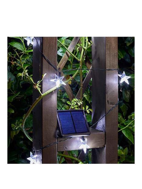 smart-solar-50-superbright-stars-solar-string-light