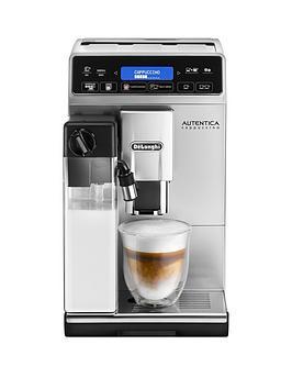 delonghi-autentica-etam29660sb-bean-to-cup-coffee-machine