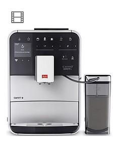 melitta-ts-smart-bean-to-cup-coffee-machine-f850-101