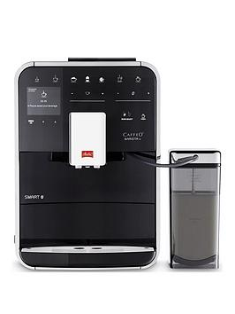melitta-barista-ts-smart-bean-to-cup-coffee-machine-f850-102