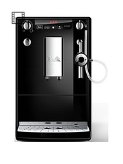 Bean To Cup Coffee Machines Electricals Www