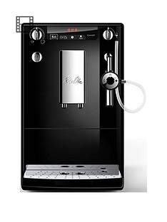 melitta-melitta-solo-perfect-milk-bean-to-cup-coffee-machine-e957-101