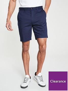 polo-ralph-lauren-golf-golf-athletic-shorts-navy