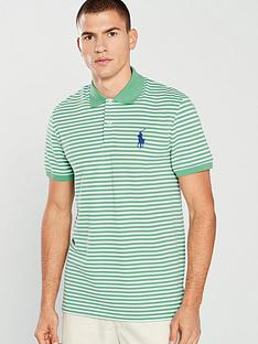 polo-ralph-lauren-golf-polo-ralph-lauren-golf-striped-perform-pique-polo