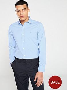 polo-ralph-lauren-golf-polo-ralph-lauren-golf-long-sleeve-performance-oxford-shirt