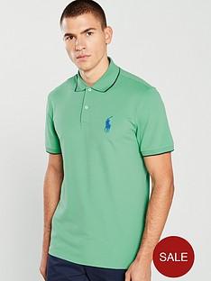 polo-ralph-lauren-golf-polo-ralph-lauren-golf-perform-pique-polo