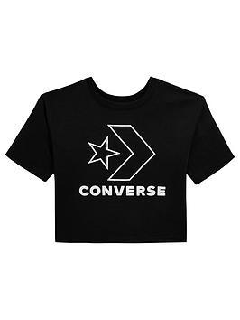 converse-converse-girls-star-chevron-iridescent-boxy-tee