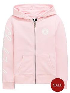 converse-converse-girls-chuck-taylor-full-zip-hoodie