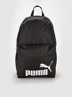Bags   Rucksacks  1b1a4d488eba5