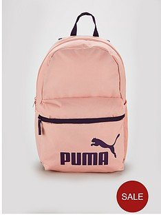 puma-phase-backpack-pink