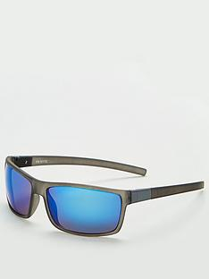 v-by-very-sports-wrap-revo-lens-sunglasses