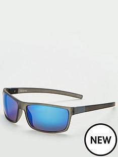v-by-very-sports-wrap-revo-lens-sunglasses